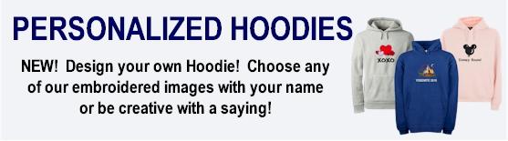 hoodie-feature.jpg