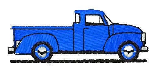pickup-truck.jpg
