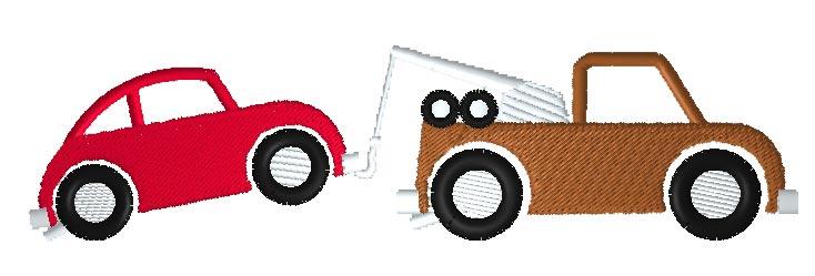 towtruckcar.jpg