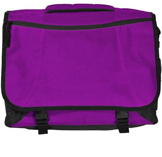 b35456d026 Kids Messenger Bag