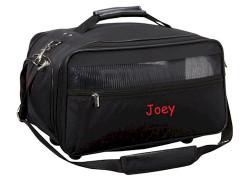 Jetway Weekender Carrier