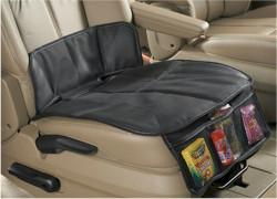 Seat Protector Mat
