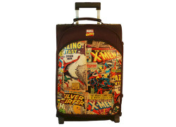 Marvel Trolley Case