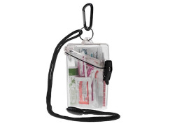 Essentials Travel Kit