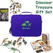 Dinosaur Treasure Gift Set