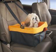 Doggie Sidecar