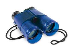 Kids Travel Zone Kids Binoculars