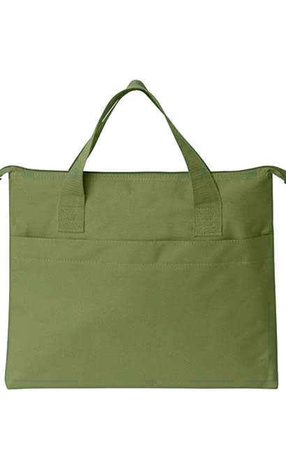 Carryall Olive