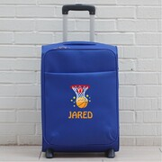 Kids Large 2 Wheel Carry-On