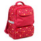 Sprouts Kids Backpack Side View
