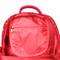 Sprouts Kids Backpack inside pocket