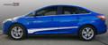 2011-2014 Ford Focus Rocker Panel Side Stripes.