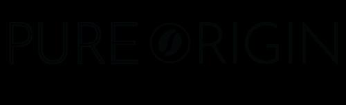 po-logo-v3-notm.png