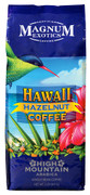 Hawaiian-Hazelnut (2lb)