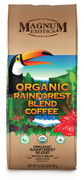 Organic Rainforest Blend (2lb)