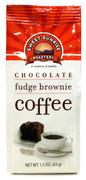 Chocolate Fudge Brownie Mini