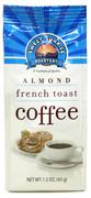 Almond French Toast Mini