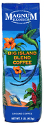 Big Island Blend (1lb ground)
