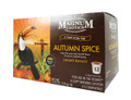 Autumn Spice Krown Cup