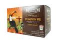 Pumpkin Pie Krown Cup