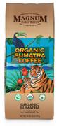 Organic Sumatra (2 lb)