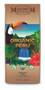 Organic Peru (2 lb)