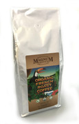 Organic French Roast (2lb)