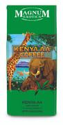 New Kenya AA (2lb)