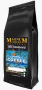Organic Espresso Decaf