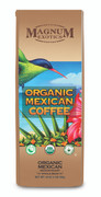 Organic Mexican Coffee 1 lb