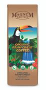 Organic Rainforest  1 lb