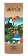 Organic Peru 1 lb