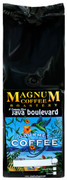Macadamia Nut (1lb)