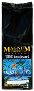Chocolate Macadamia Cream (1lb)