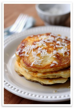 coconut-pancakes-1b