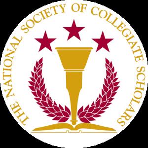 NSCS-logo1