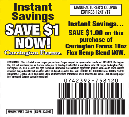 Big ten store coupon code