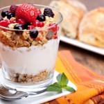 breakfast-150x150.jpg