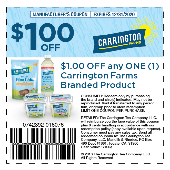carrington-coupon-300x300-01-002-.png