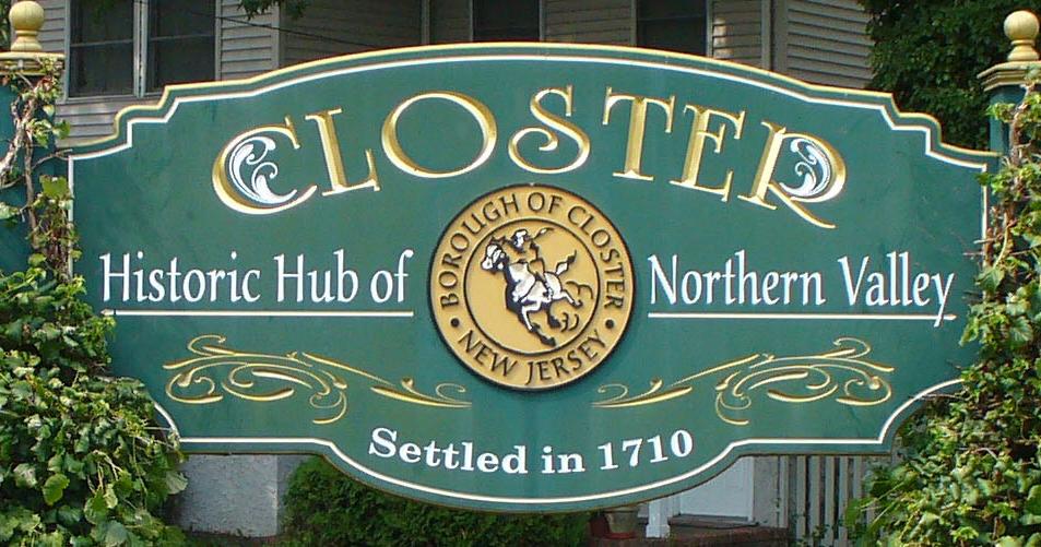 closter-logo.jpg