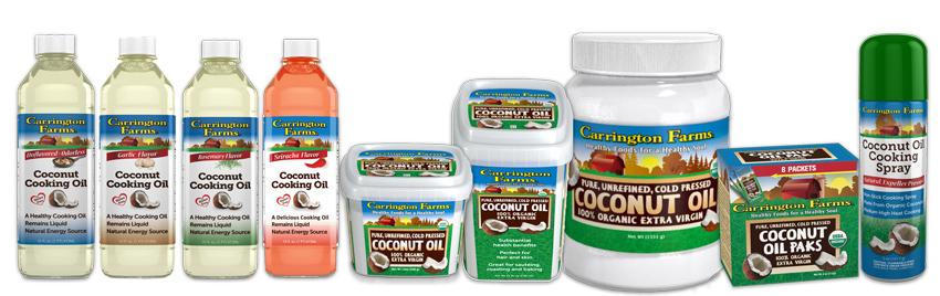 coconut-oils-for-website.jpg