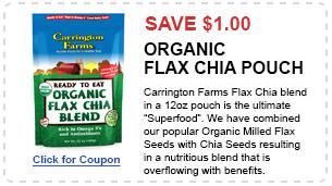 flax-chia-coupon.jpg