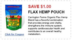 flax-hemp-coupon.jpg