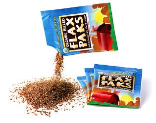 flax-seed-flax-paks-home-1-.jpg