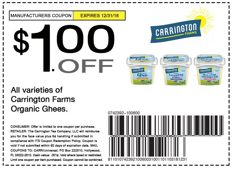 ghee-coupon.jpg