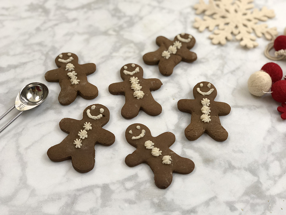gingerbread-cookies.jpg