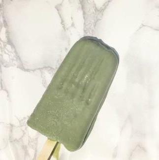 matcha-tea-popsicle.jpg