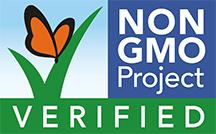 non-gmo-logo.jpg