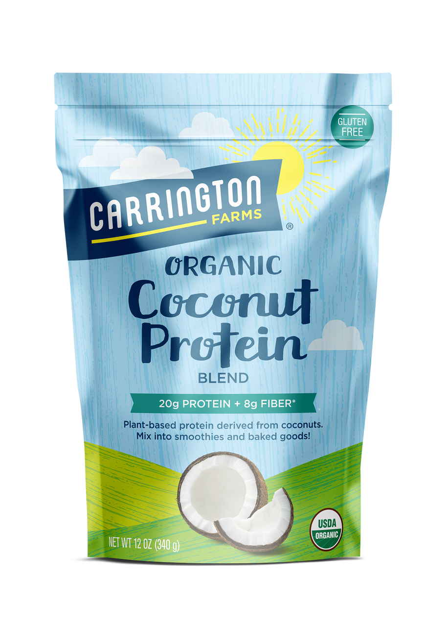 organic-coconut-protein-blend-17948.1597850789.1280.1280.png