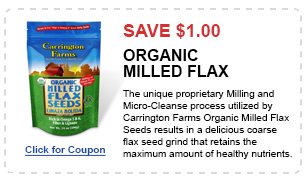 organic-milled-flax-coupon.jpg